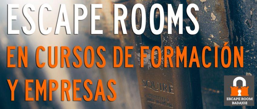 Escape-rooms-cursos-empresas