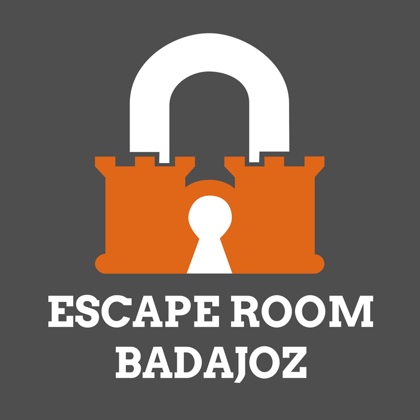 Escape Room Badajoz