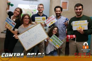 Equipo-cantosamente-Escape Room badajoz - copia