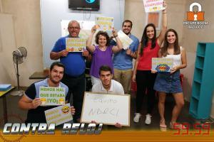 equipo-narc-escape-room-Badajoz