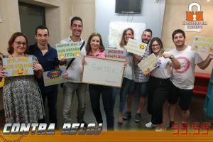 equipo-simtek-escaperoom-Badajoz