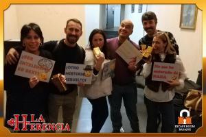 equipo-  cuarentones-escape-room-Badajoz-LaHerencia - copia